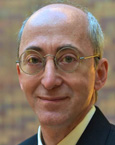 Dr. Stuart Gitlow