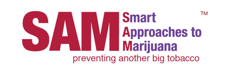 SAM Statement Regarding New York State Health Department Recommending Marijuana Legalization