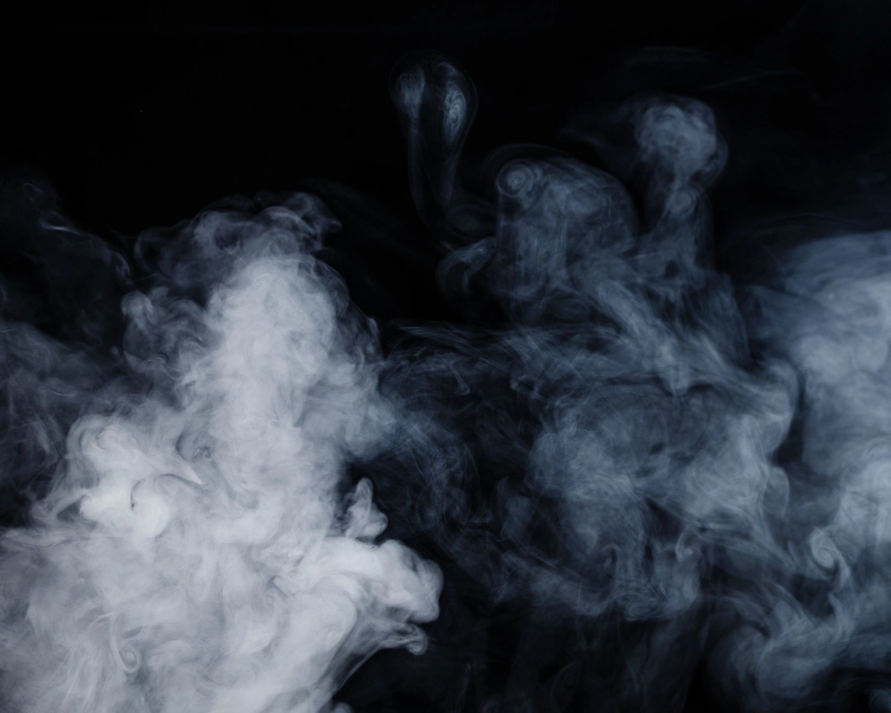 In Wake of Recent Vaping Crisis, Trump Administration Must Enact National Moratorium on THC Vape Products